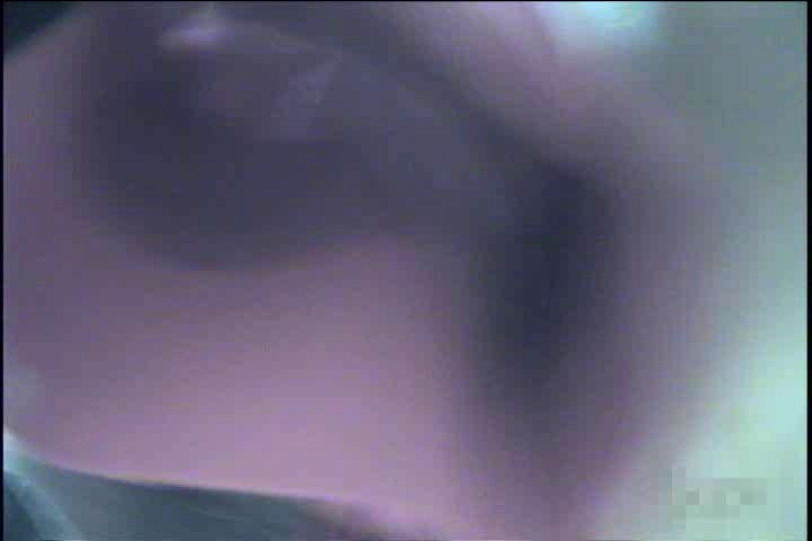 ショップギャルパンチラ!ただ今接客中!!Vol.1 覗き のぞき動画キャプチャ 57画像 28