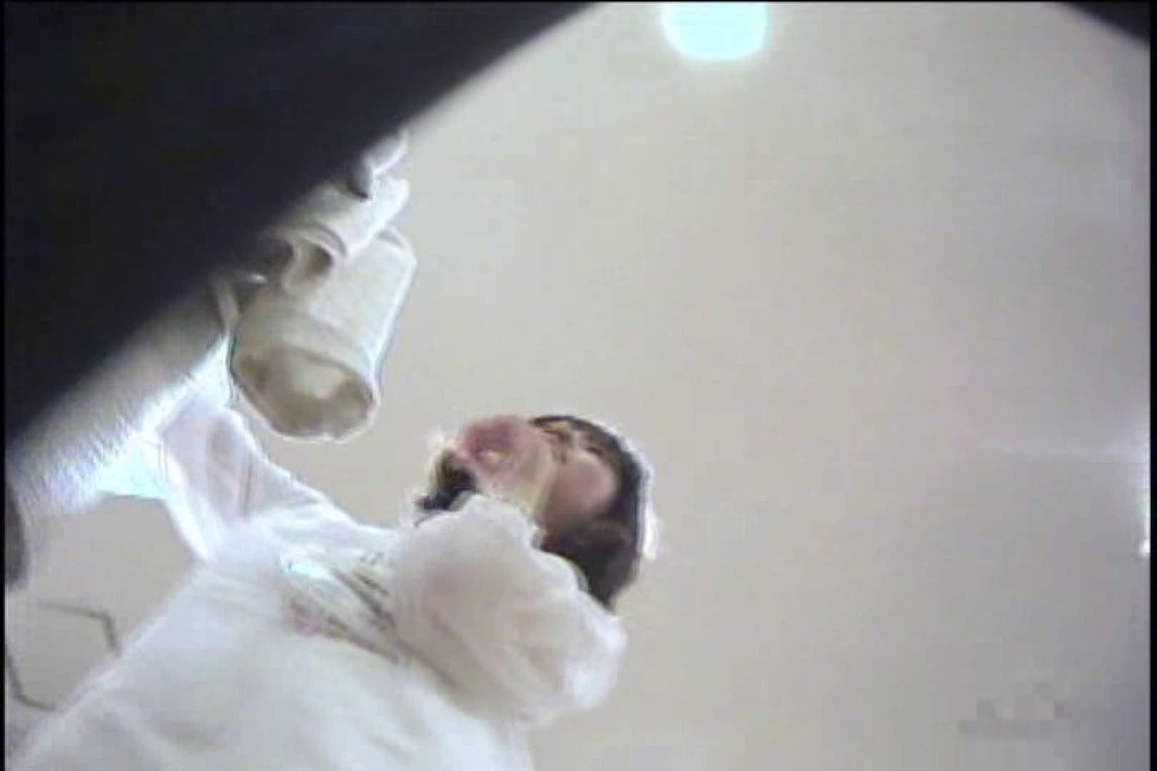 ショップギャルパンチラ!ただ今接客中!!Vol.2 覗き ワレメ無修正動画無料 70画像 59