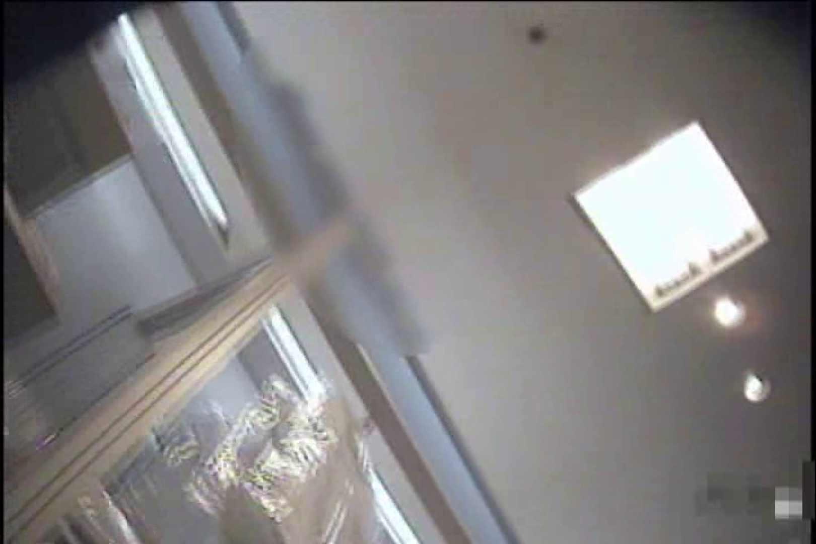 ショップギャルパンチラ!ただ今接客中!!Vol.5 チラ オマンコ無修正動画無料 74画像 53