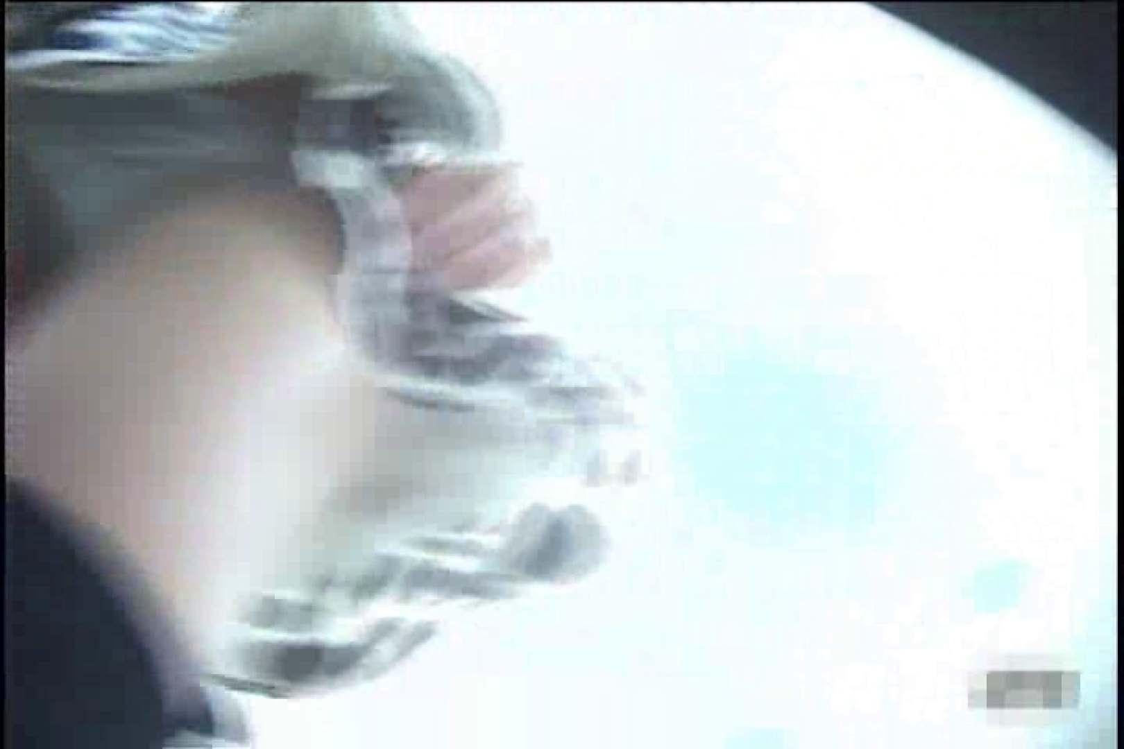 ショップギャルパンチラ!ただ今接客中!!Vol.10 チラ | ギャルのエロ動画  59画像 6