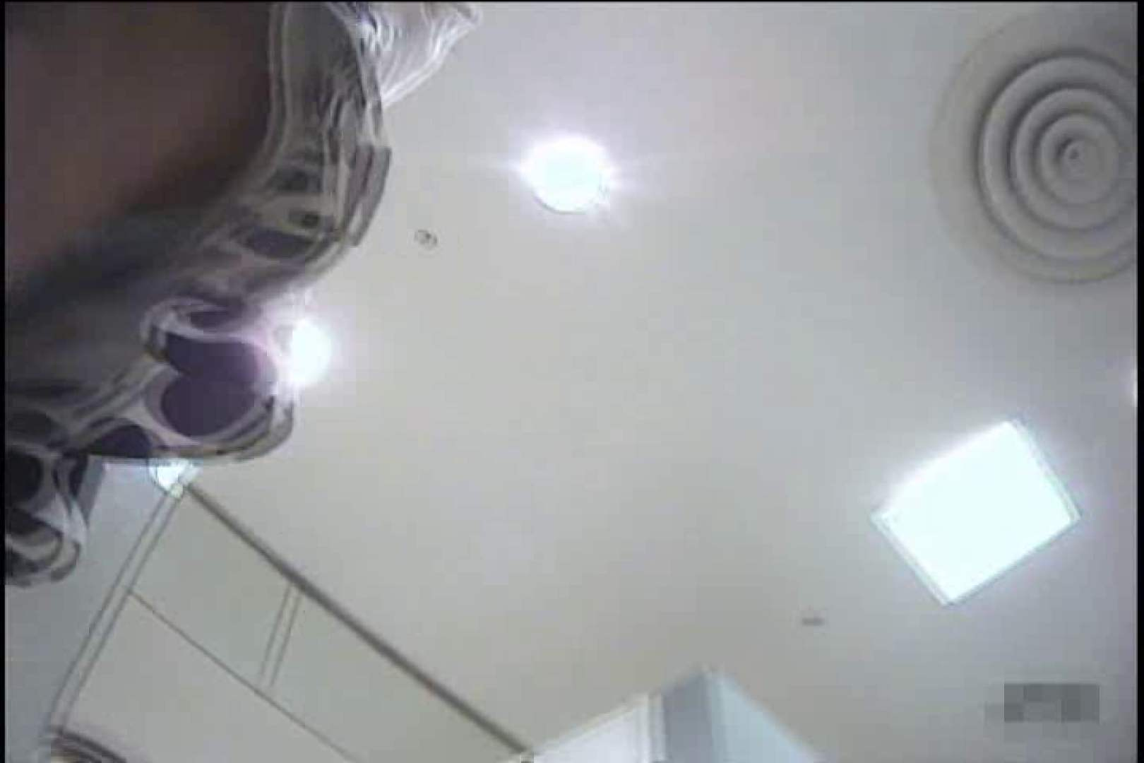 ショップギャルパンチラ!ただ今接客中!!Vol.10 パンチラのぞき エロ無料画像 59画像 8