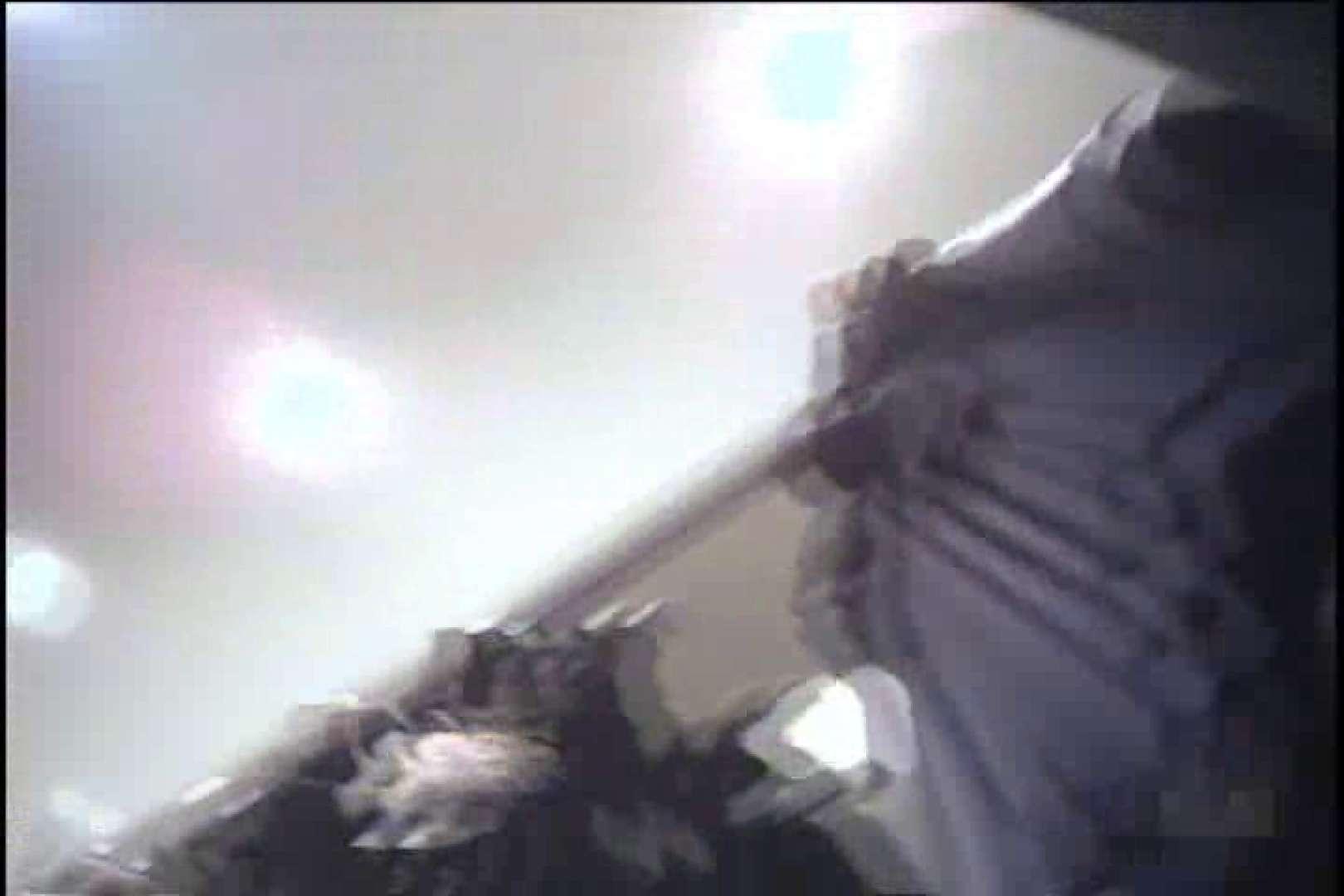 ショップギャルパンチラ!ただ今接客中!!Vol.13 ギャルのエロ動画 ワレメ無修正動画無料 77画像 11