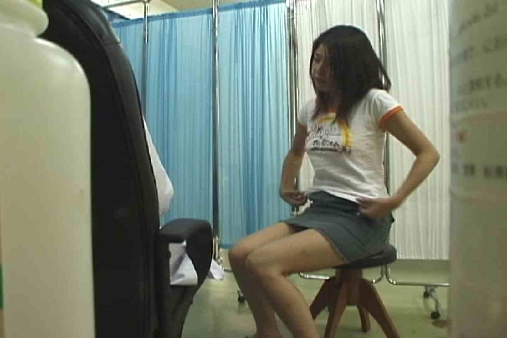アナルに指を入れられる彼女達の事情Vol.1 エロティックなOL   女性の肛門  63画像 1