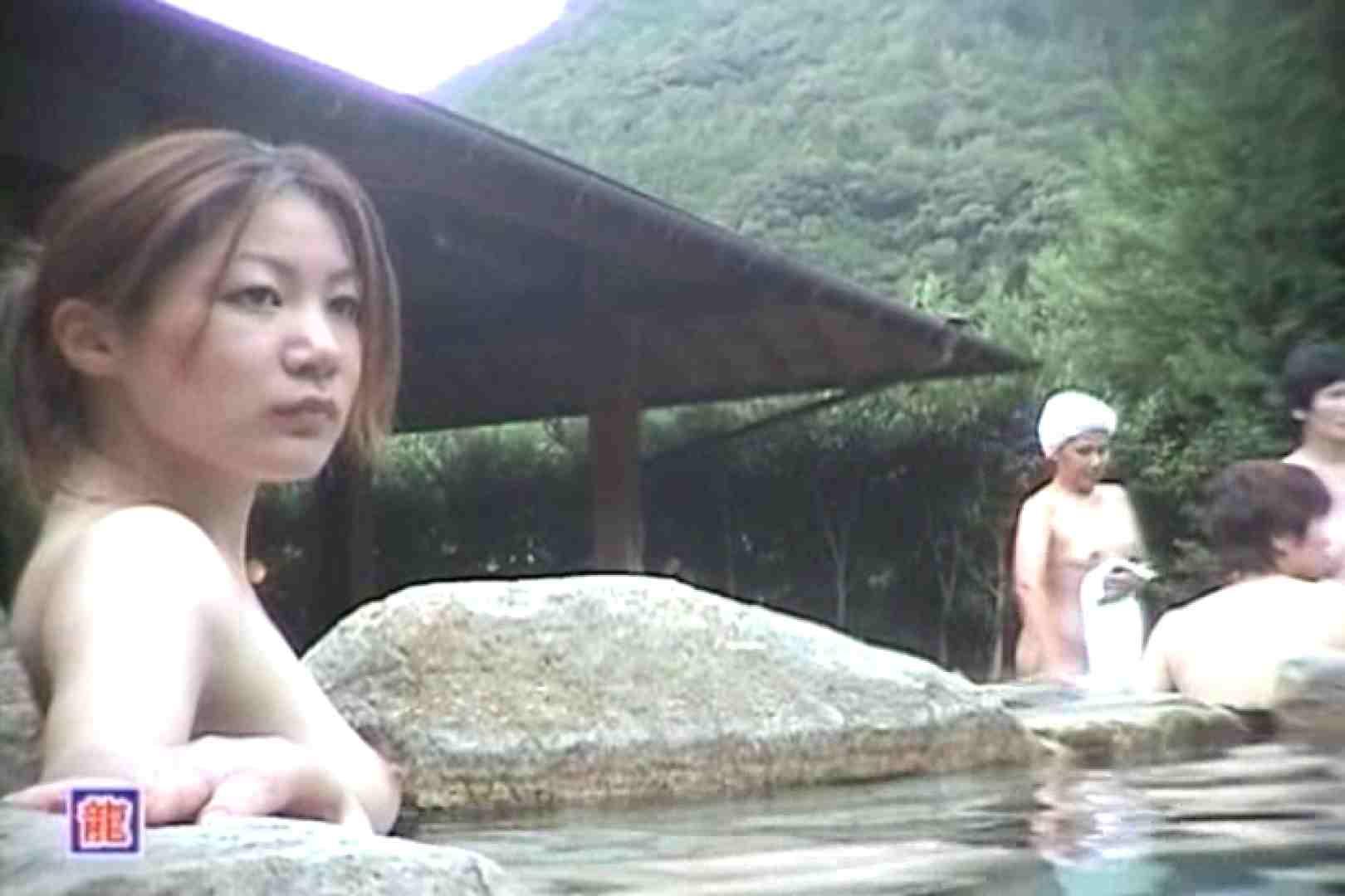 ハメ撮り|女体舞う 女体接写森林浴場Vol.5|ピープフォックス(盗撮狐)