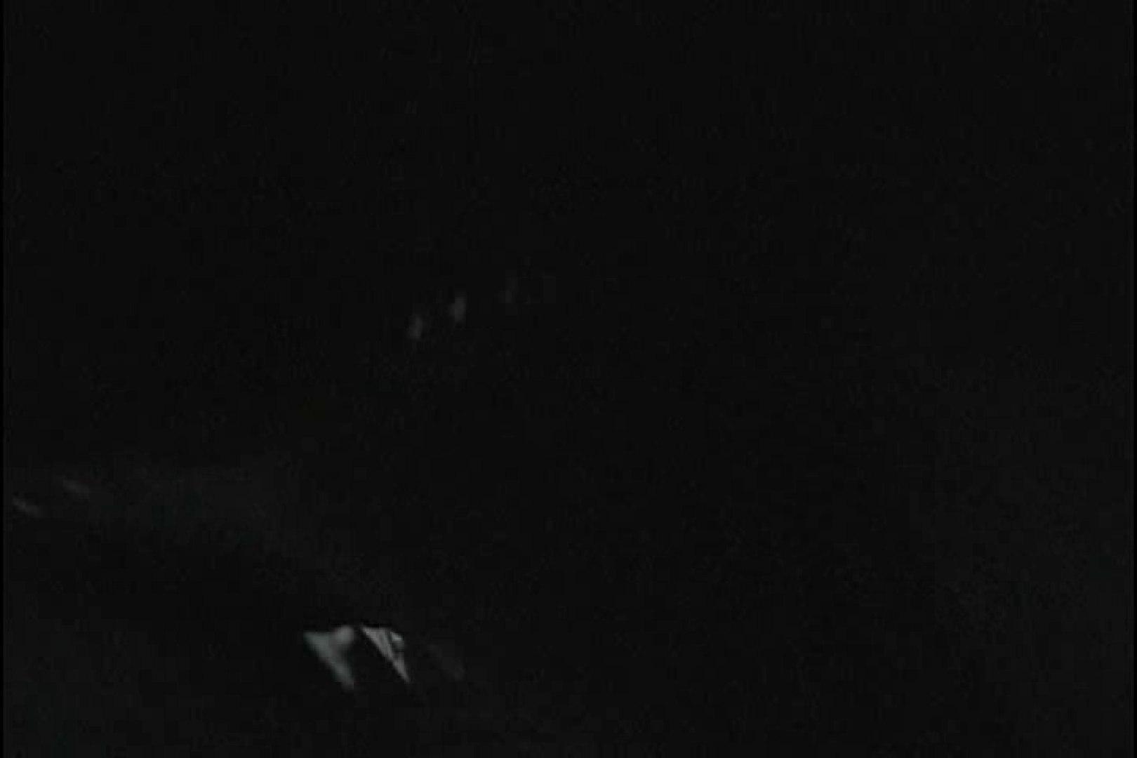 RQカメラ地獄Vol.11 レースクイーン編 セックス無修正動画無料 86画像 8