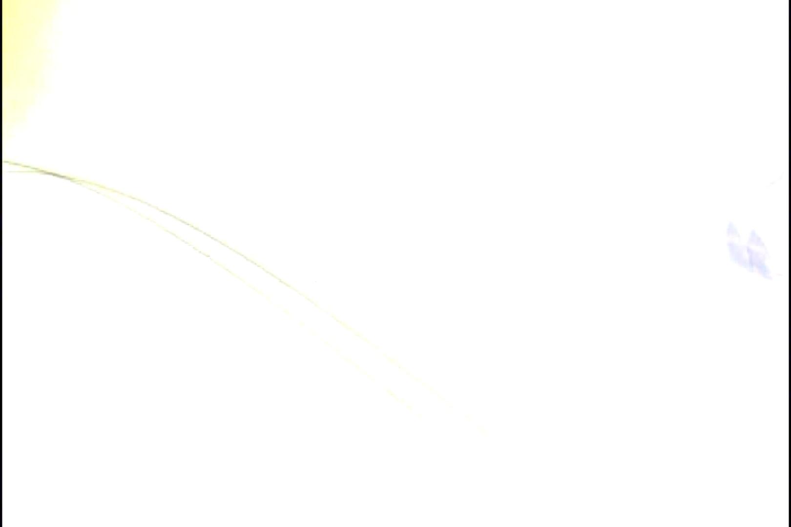 RQカメラ地獄Vol.11 エロティックなOL | コスチューム  86画像 10