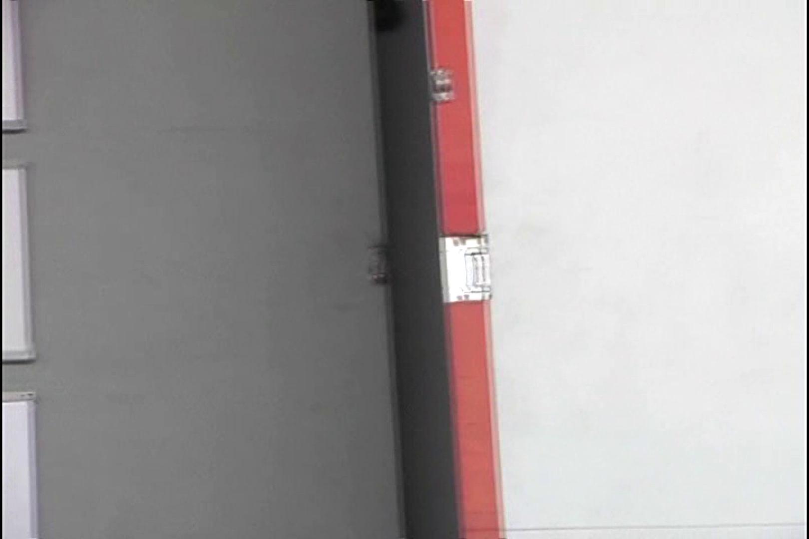 RQカメラ地獄Vol.11 レースクイーン編 セックス無修正動画無料 86画像 29