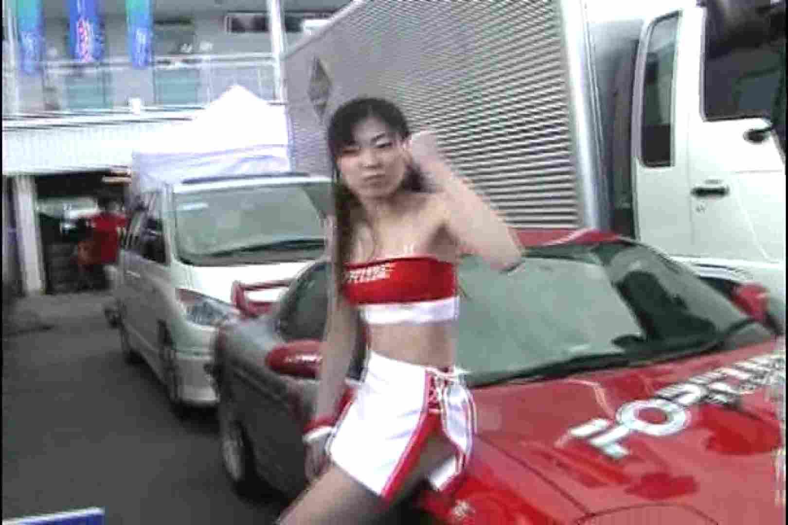 RQカメラ地獄Vol.11 レースクイーン編 セックス無修正動画無料 86画像 62