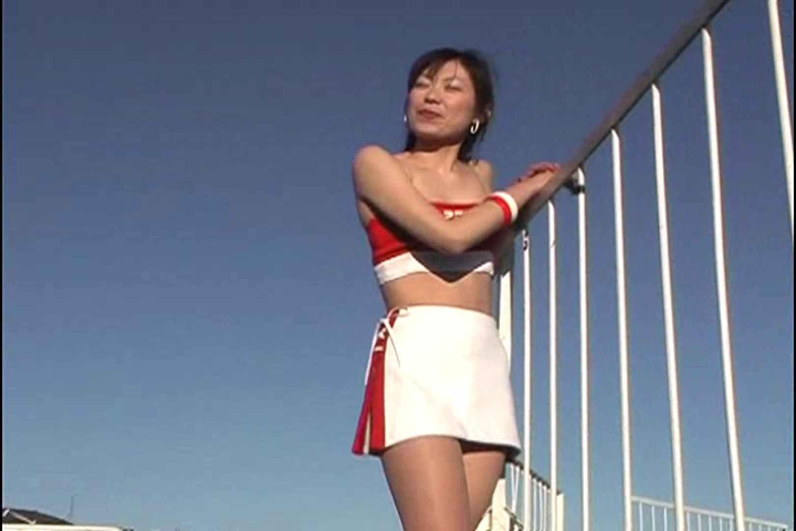 RQカメラ地獄Vol.11 レースクイーン編 セックス無修正動画無料 86画像 71