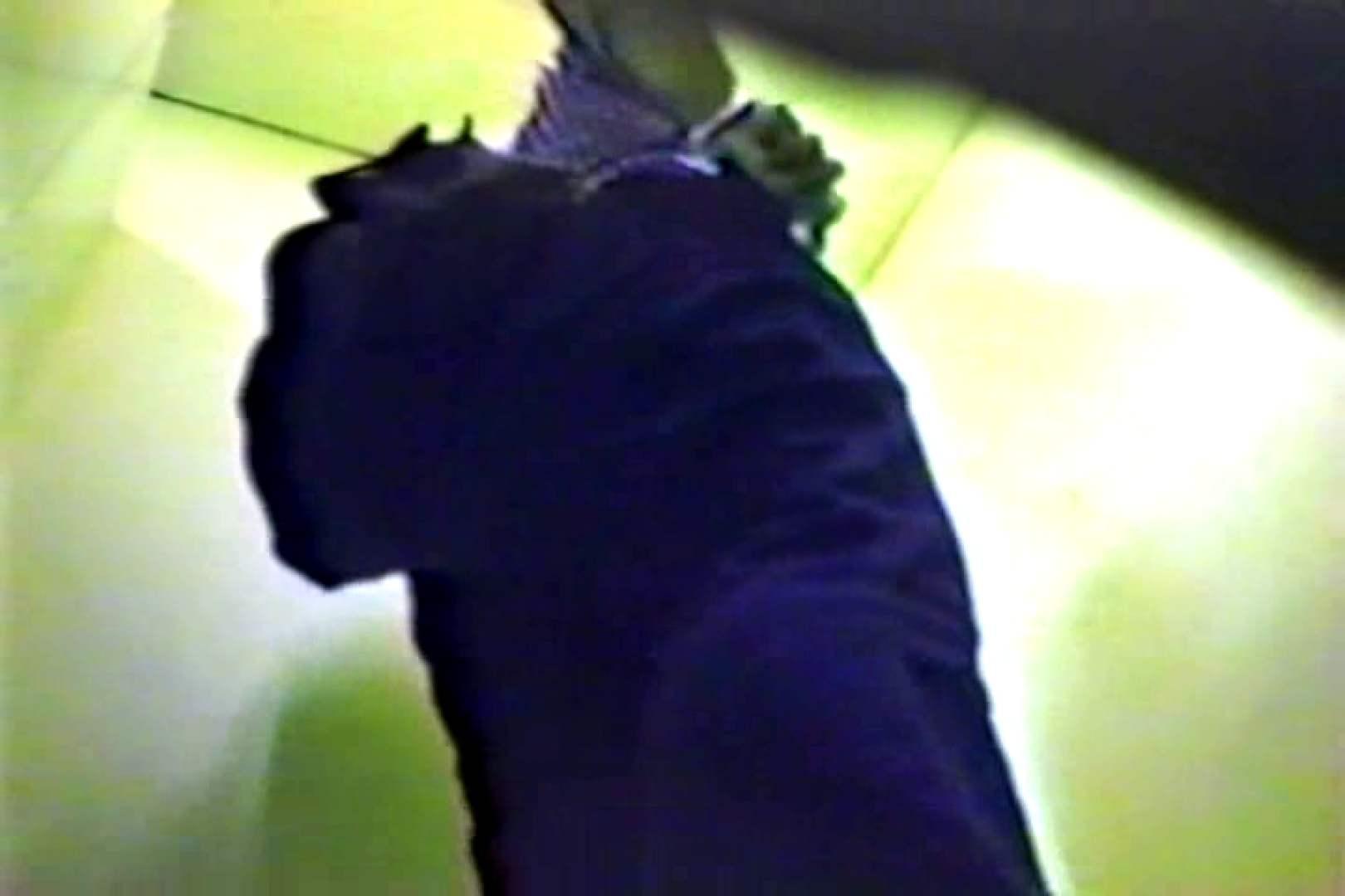 個室狂いのマニア映像Vol.1 エロティックなOL われめAV動画紹介 95画像 14