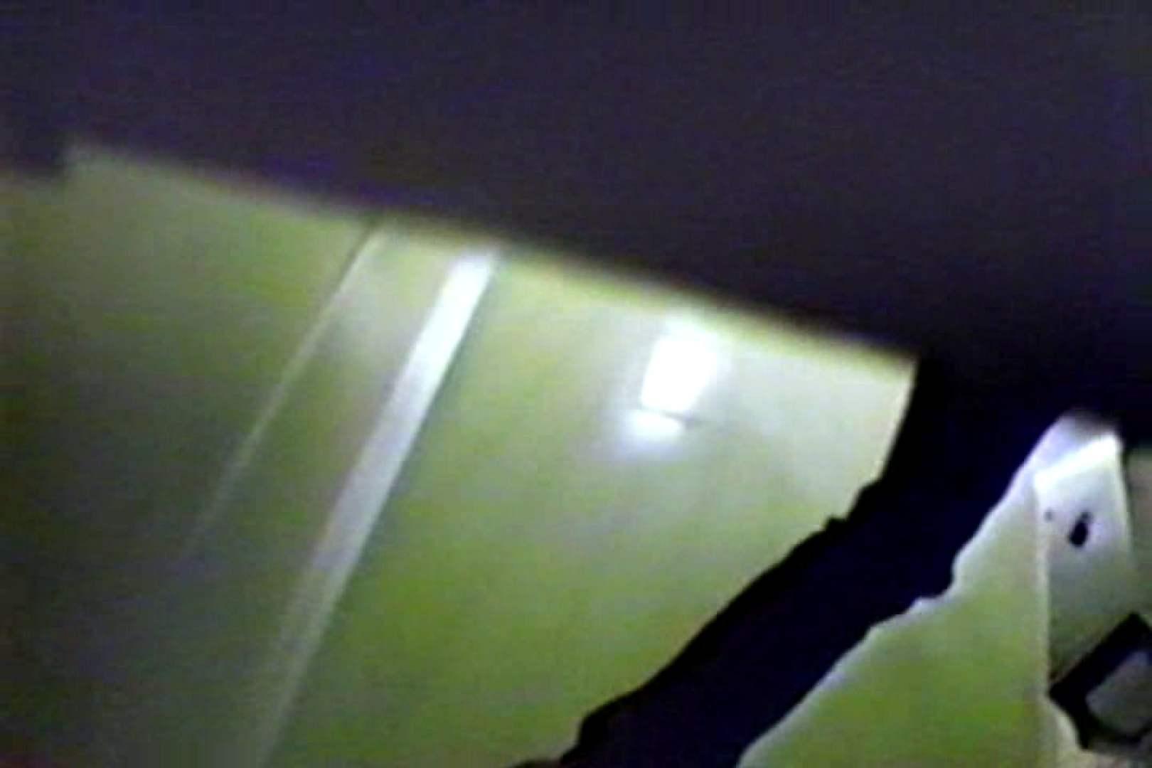 個室狂いのマニア映像Vol.1 おまんこ無修正  95画像 27