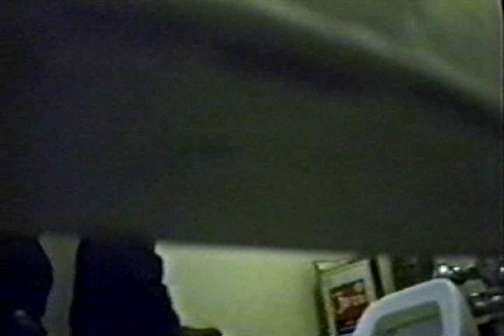 個室狂いのマニア映像Vol.1 おまんこ無修正  95画像 42