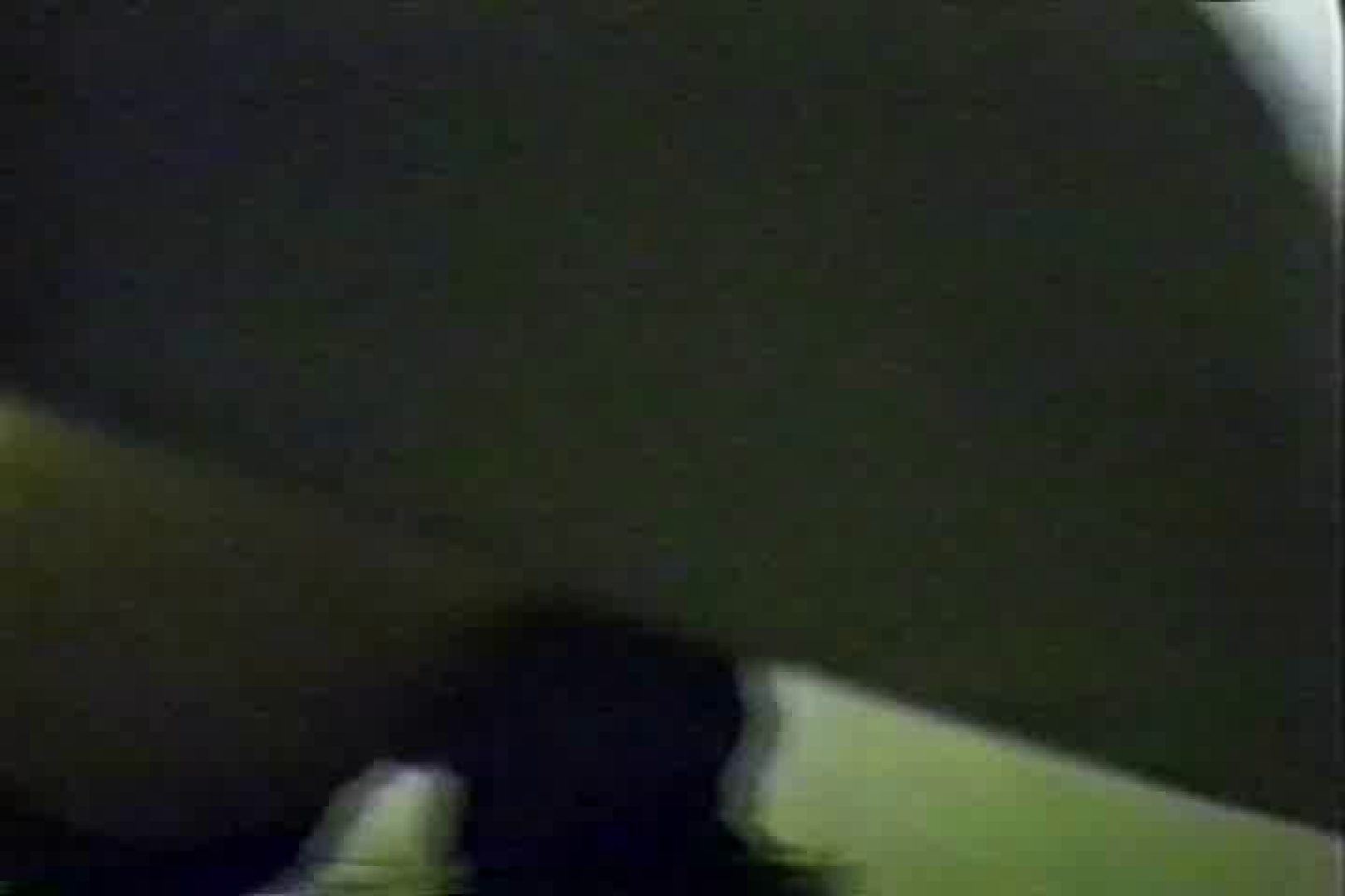 個室狂いのマニア映像Vol.1 エロティックなOL われめAV動画紹介 95画像 44