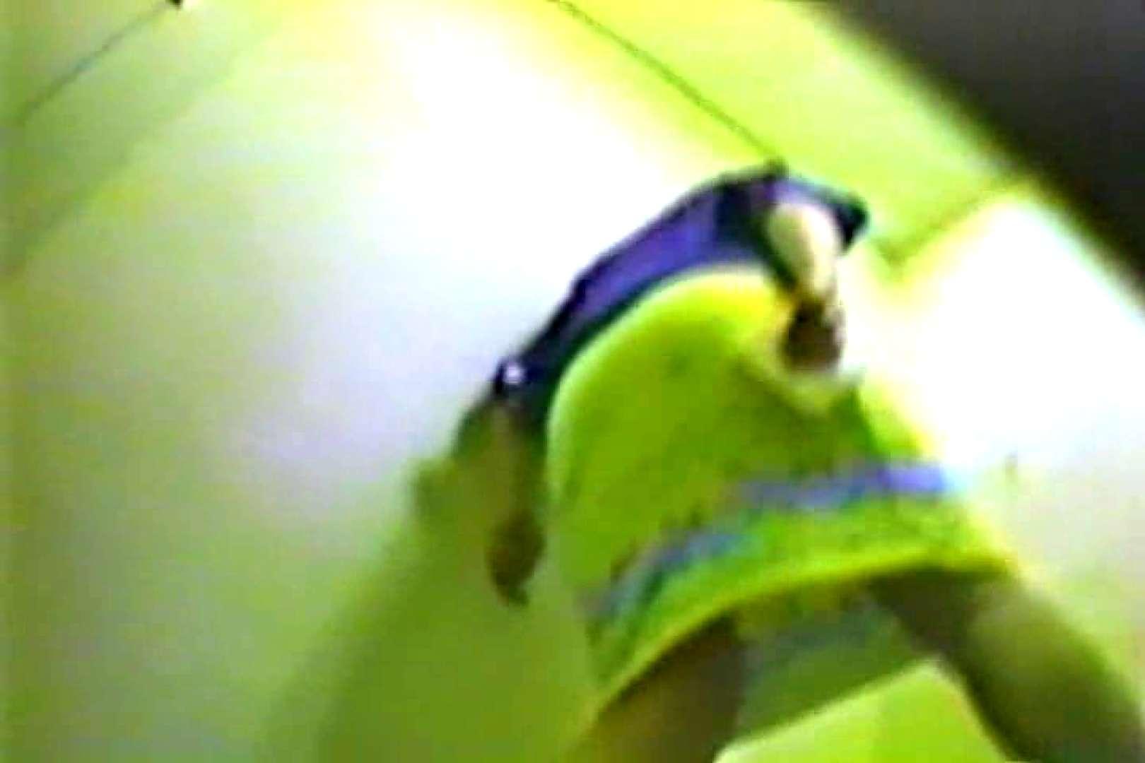 個室狂いのマニア映像Vol.1 おまんこ無修正  95画像 57