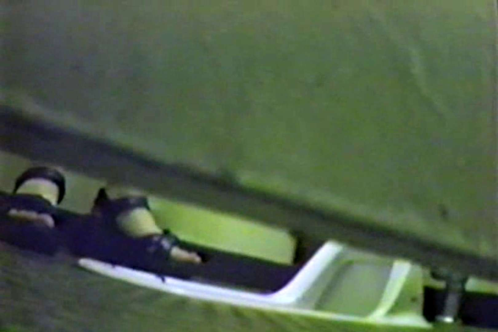 個室狂いのマニア映像Vol.1 おまんこ無修正 | 洗面所はめどり  95画像 58