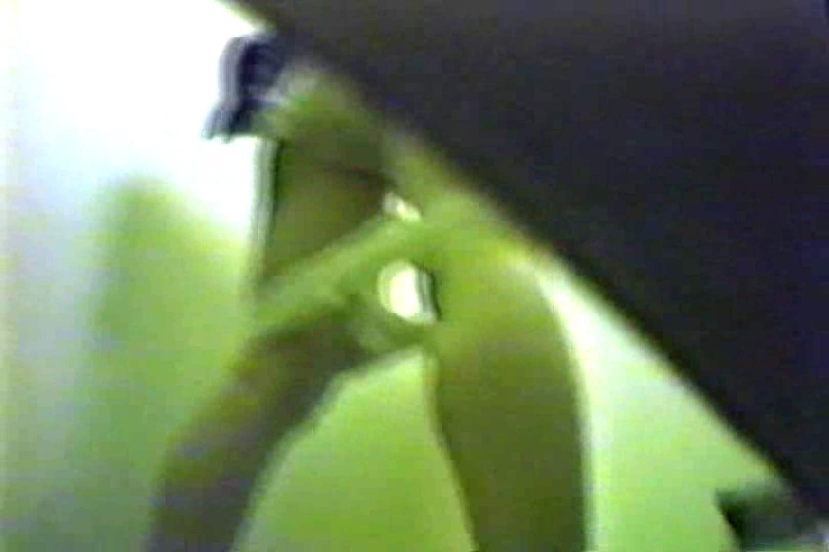 個室狂いのマニア映像Vol.1 おまんこ無修正  95画像 60