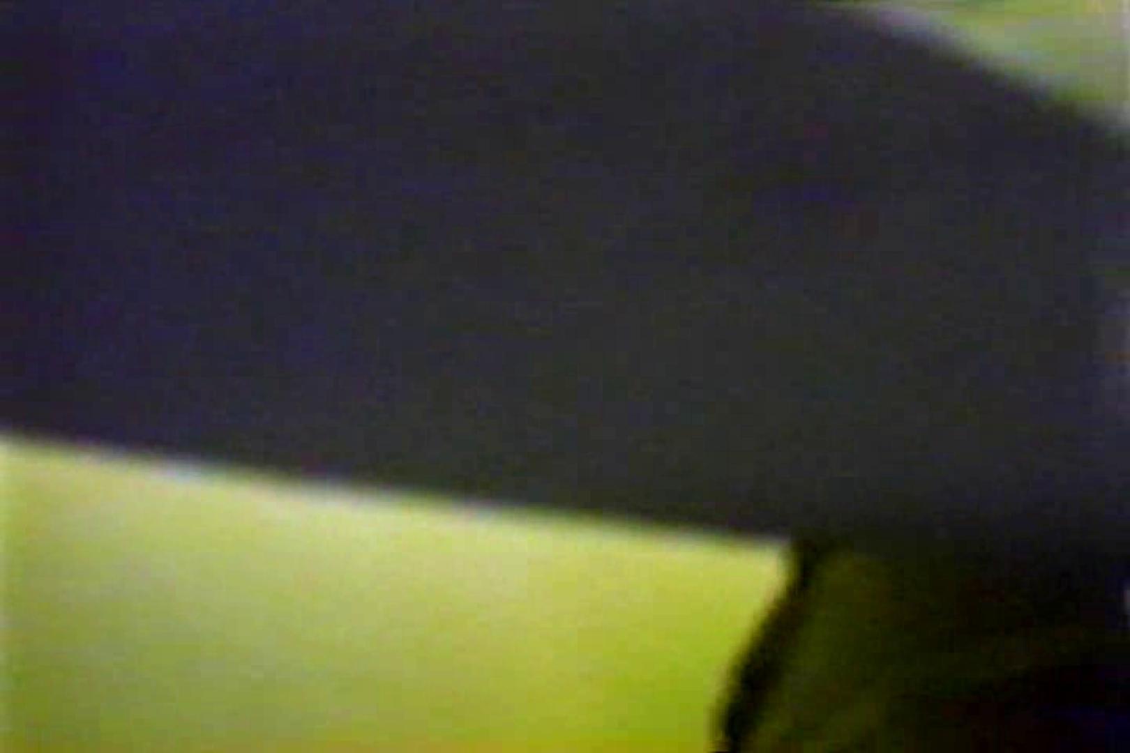 個室狂いのマニア映像Vol.1 おまんこ無修正 | 洗面所はめどり  95画像 70