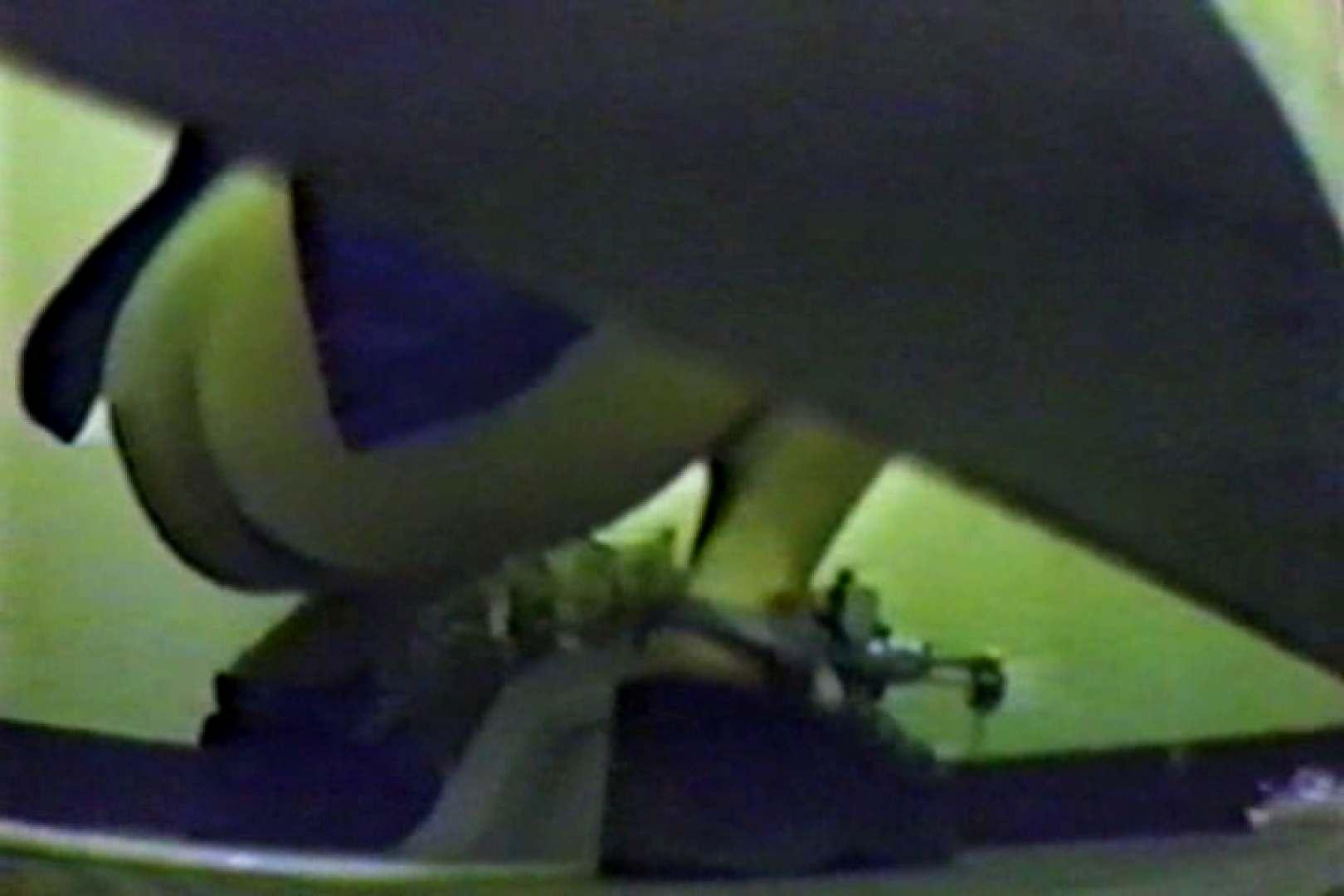 個室狂いのマニア映像Vol.1 エロティックなOL われめAV動画紹介 95画像 74