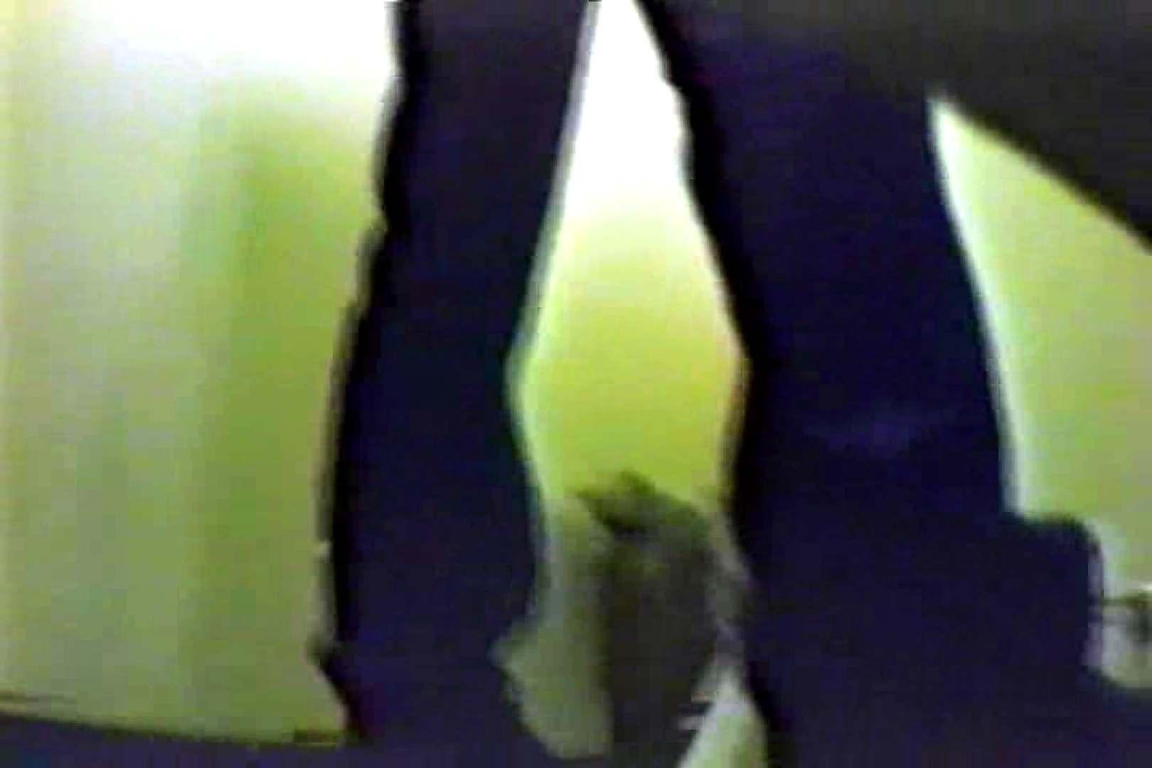 個室狂いのマニア映像Vol.1 エロティックなOL われめAV動画紹介 95画像 80