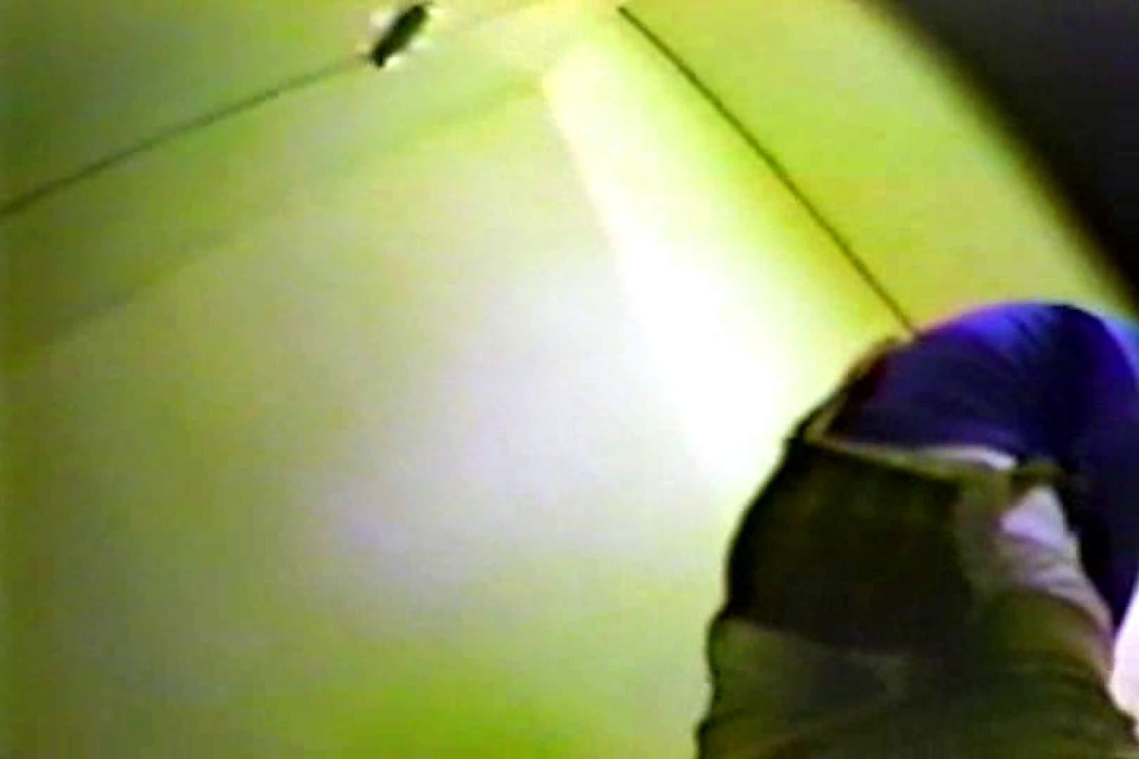 個室狂いのマニア映像Vol.1 おまんこ無修正 | 洗面所はめどり  95画像 85