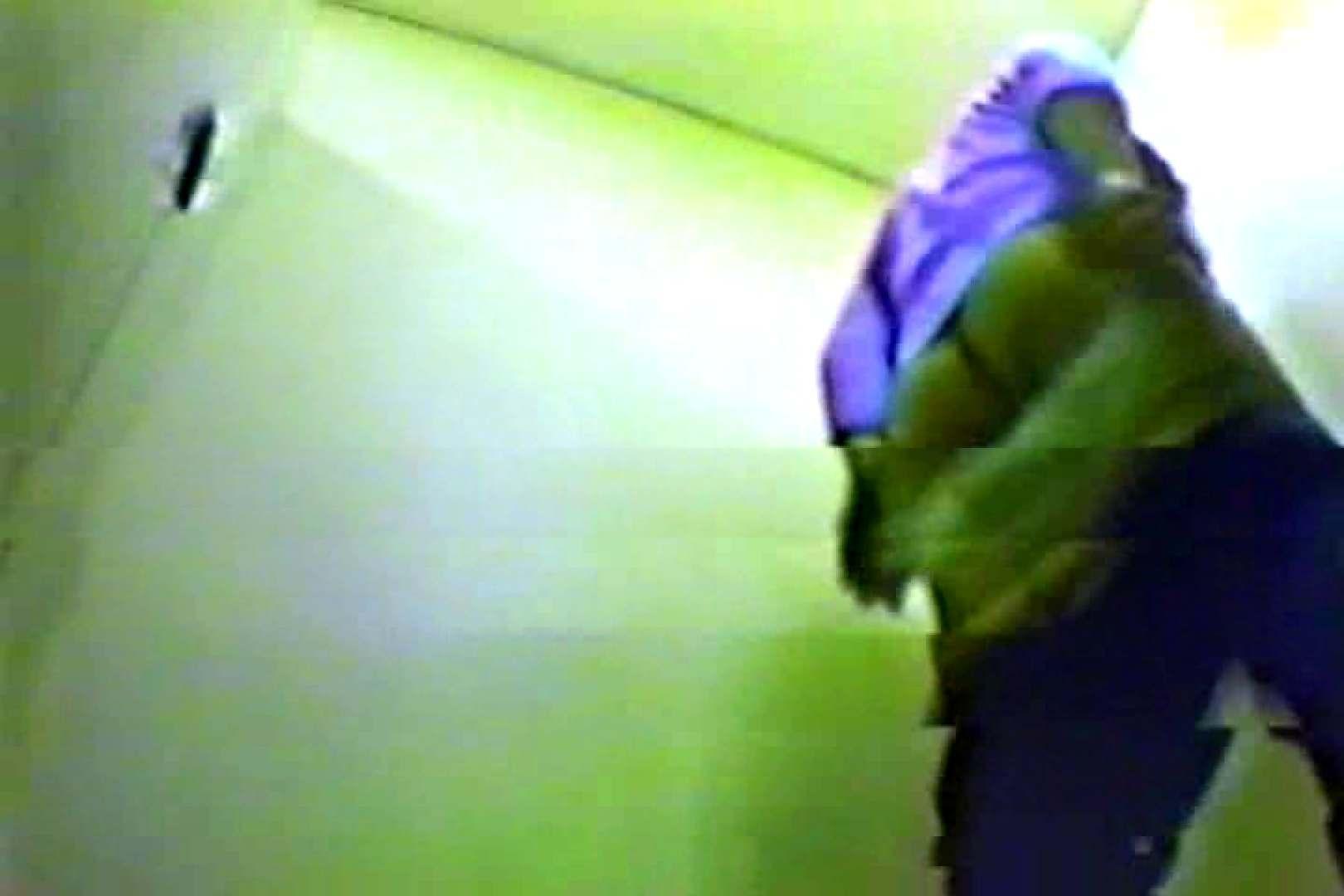個室狂いのマニア映像Vol.1 おまんこ無修正 | 洗面所はめどり  95画像 88