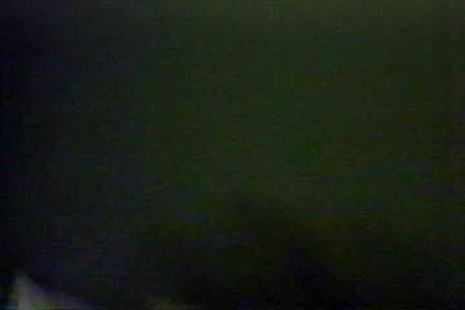 個室狂いのマニア映像Vol.1 おまんこ無修正 | 洗面所はめどり  95画像 94