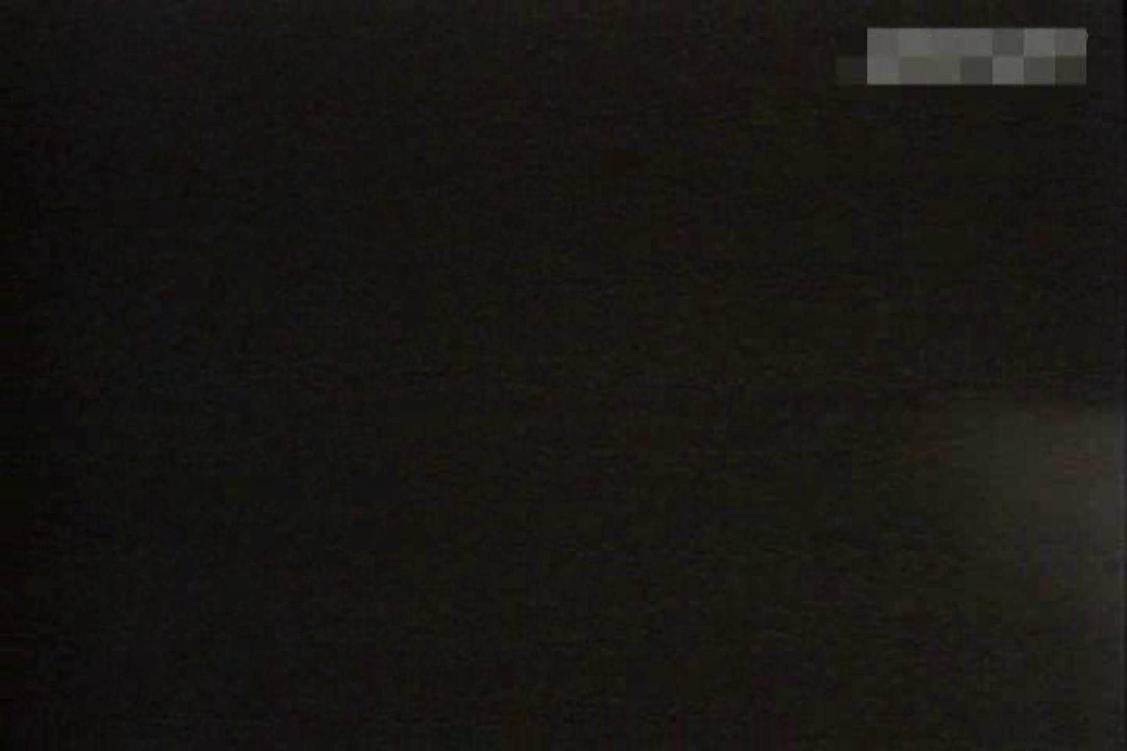 個室狂いのマニア映像Vol.2 ギャルのエロ動画 盗み撮り動画 105画像 4