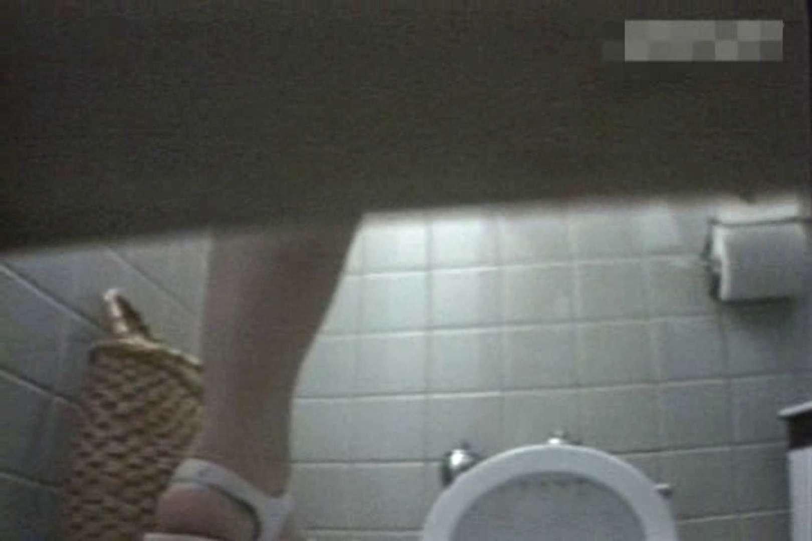 個室狂いのマニア映像Vol.2 おまんこ無修正 | 水着  105画像 31