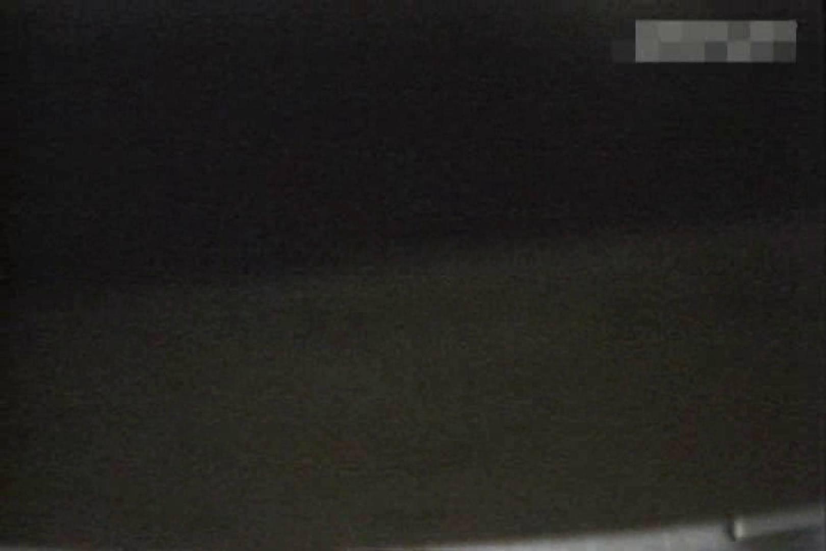 個室狂いのマニア映像Vol.2 エロティックなOL AV動画キャプチャ 105画像 32