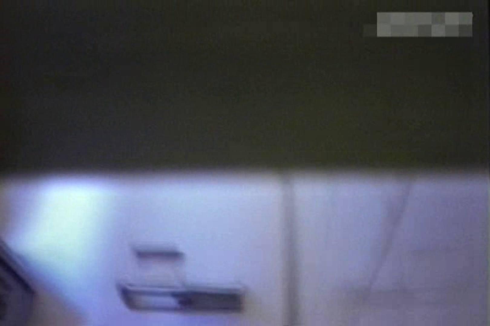 個室狂いのマニア映像Vol.2 洗面所はめどり ヌード画像 105画像 78