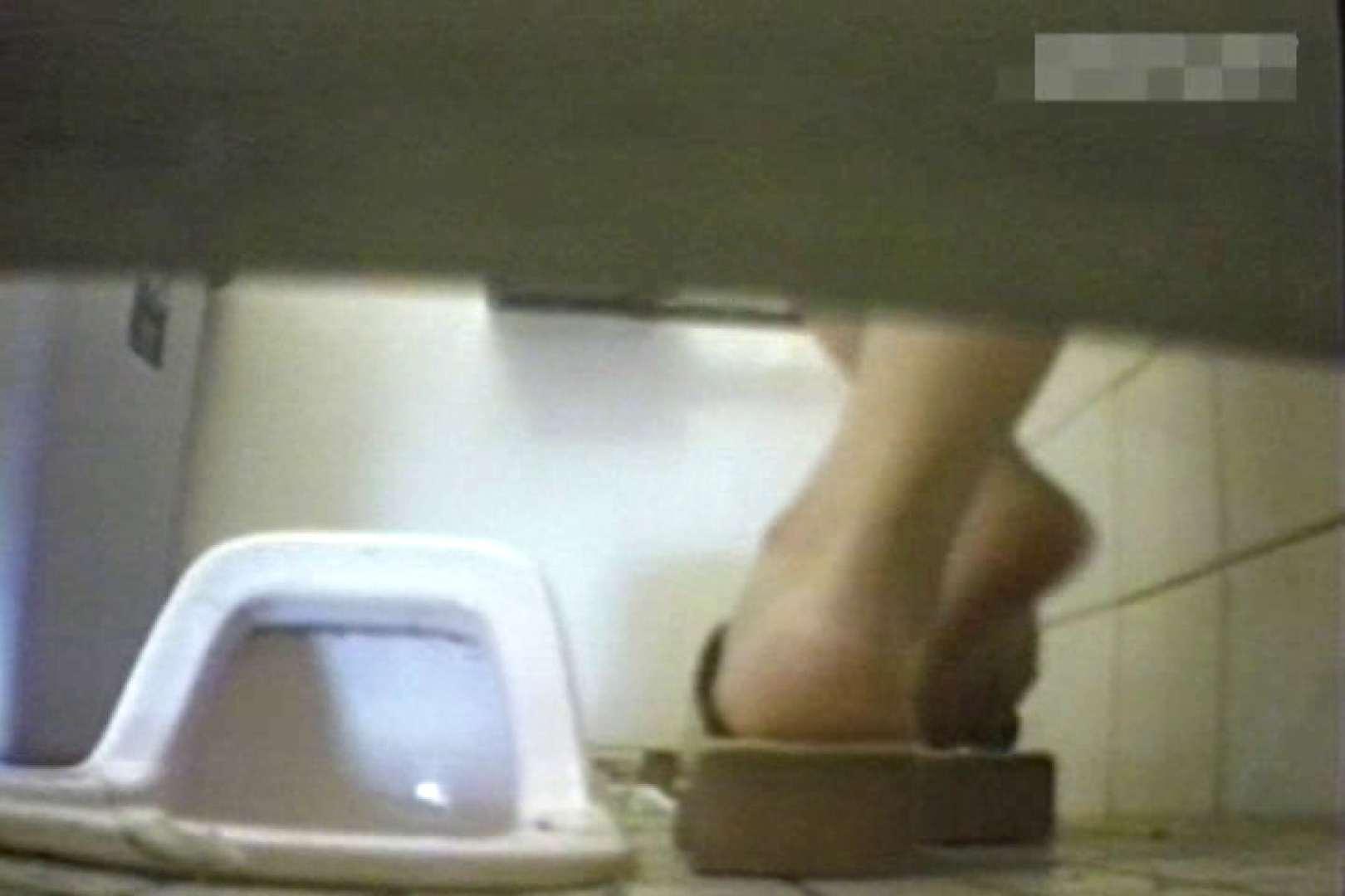 個室狂いのマニア映像Vol.2 エロティックなOL AV動画キャプチャ 105画像 87