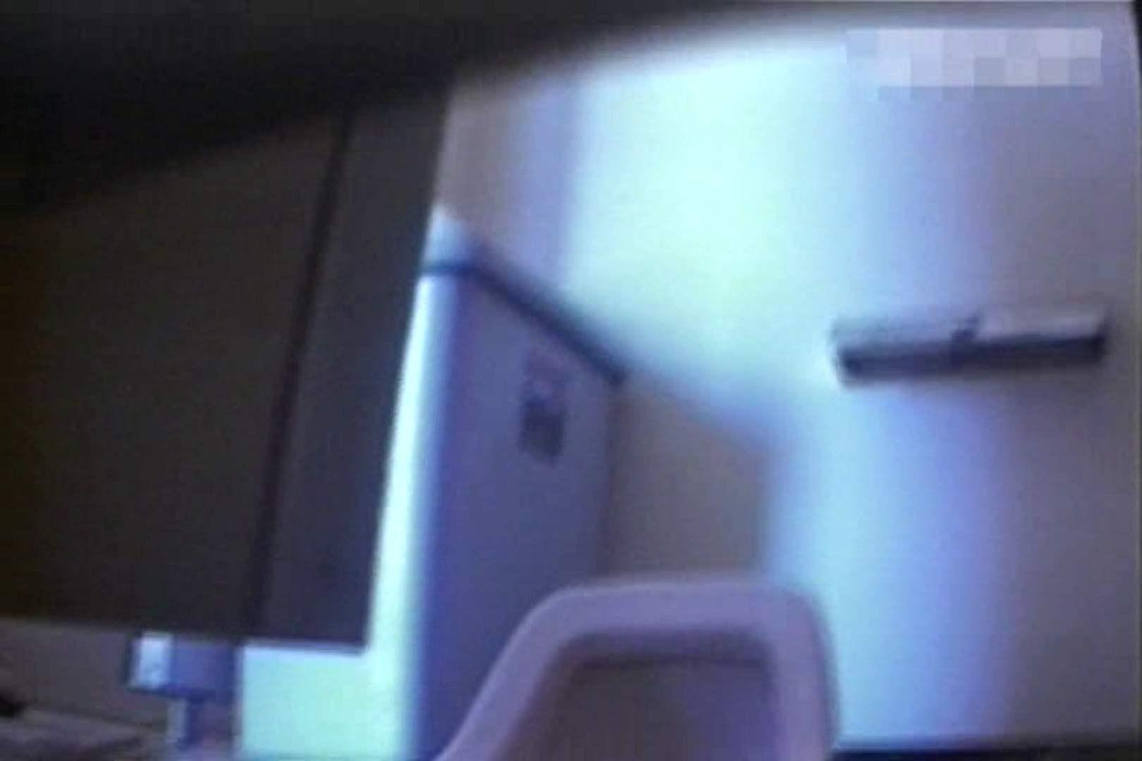 個室狂いのマニア映像Vol.2 エロティックなOL AV動画キャプチャ 105画像 97