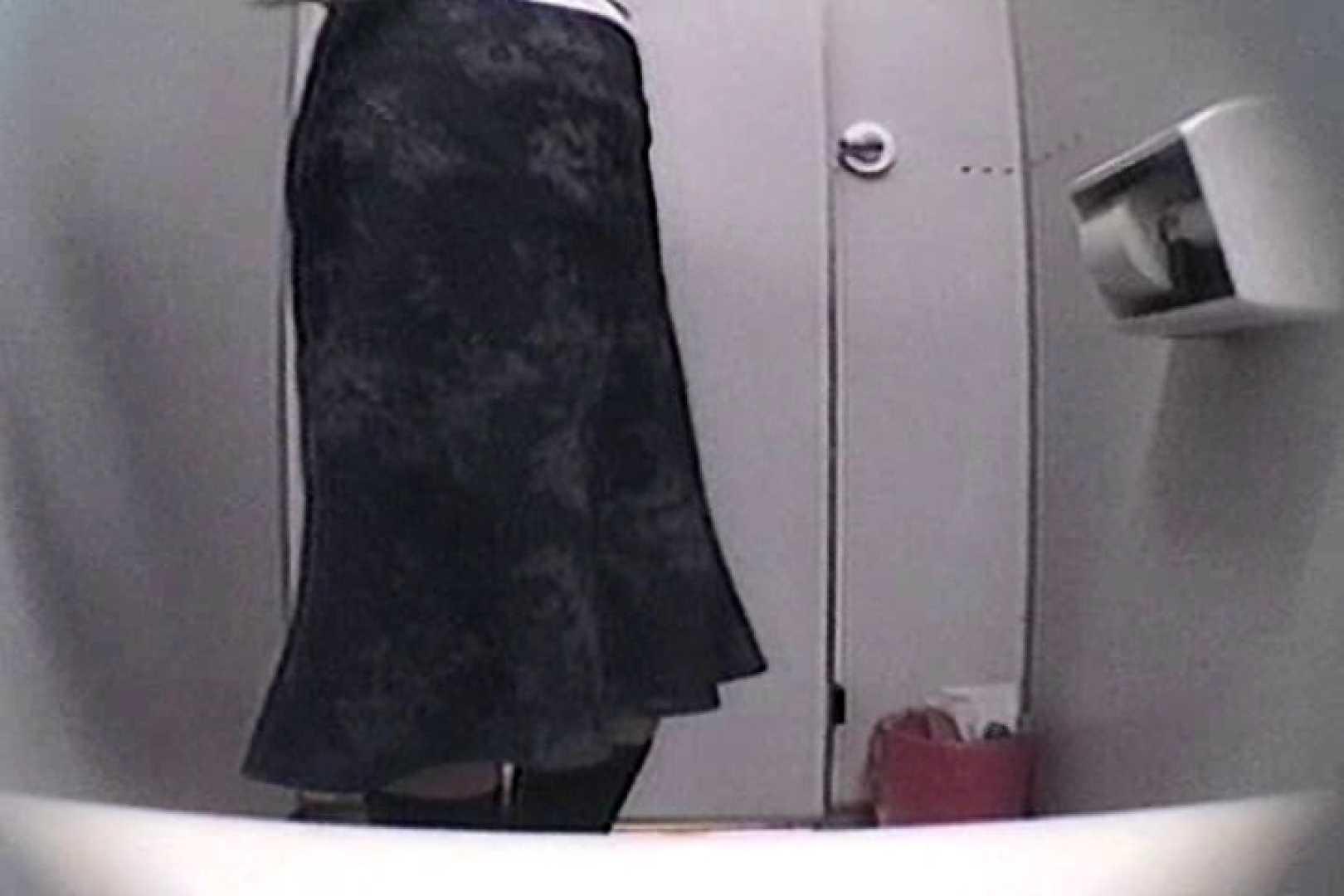 個室狂いのマニア映像Vol.4 洗面所はめどり  61画像 21