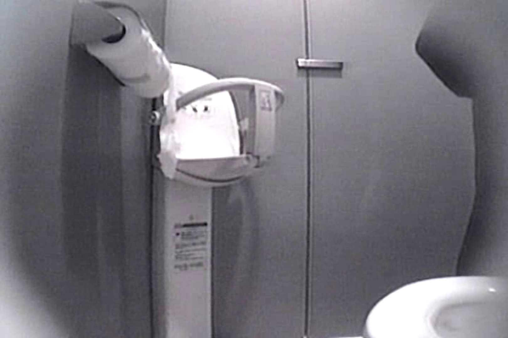 個室狂いのマニア映像Vol.4 洗面所はめどり   和式  61画像 34