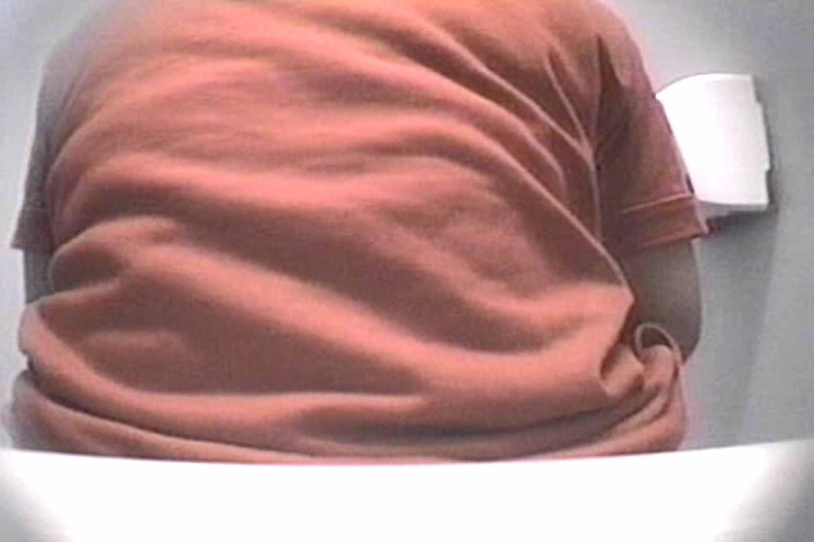 個室狂いのマニア映像Vol.4 洗面所はめどり  61画像 45