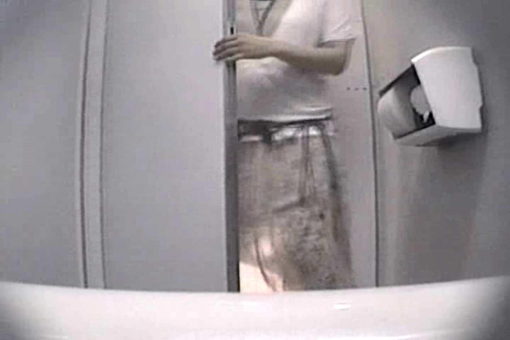 個室狂いのマニア映像Vol.4 エロティックなOL 盗撮画像 61画像 47