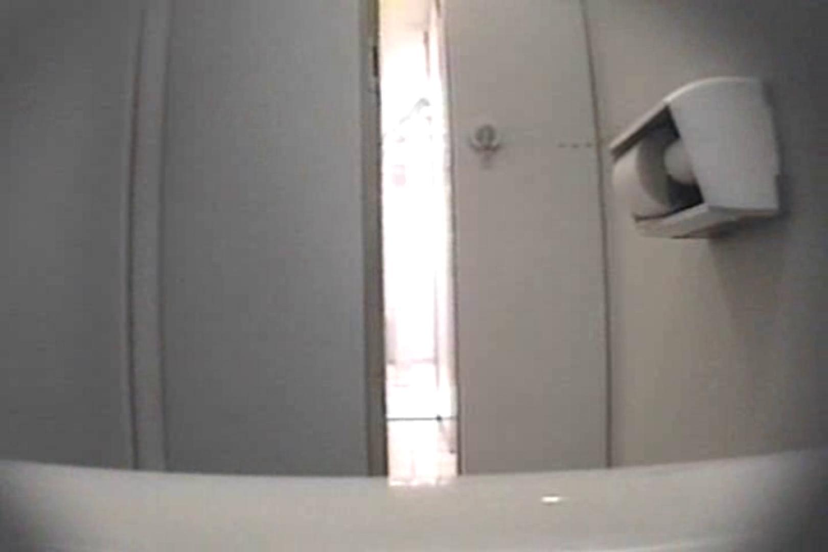 個室狂いのマニア映像Vol.4 エロティックなOL 盗撮画像 61画像 53