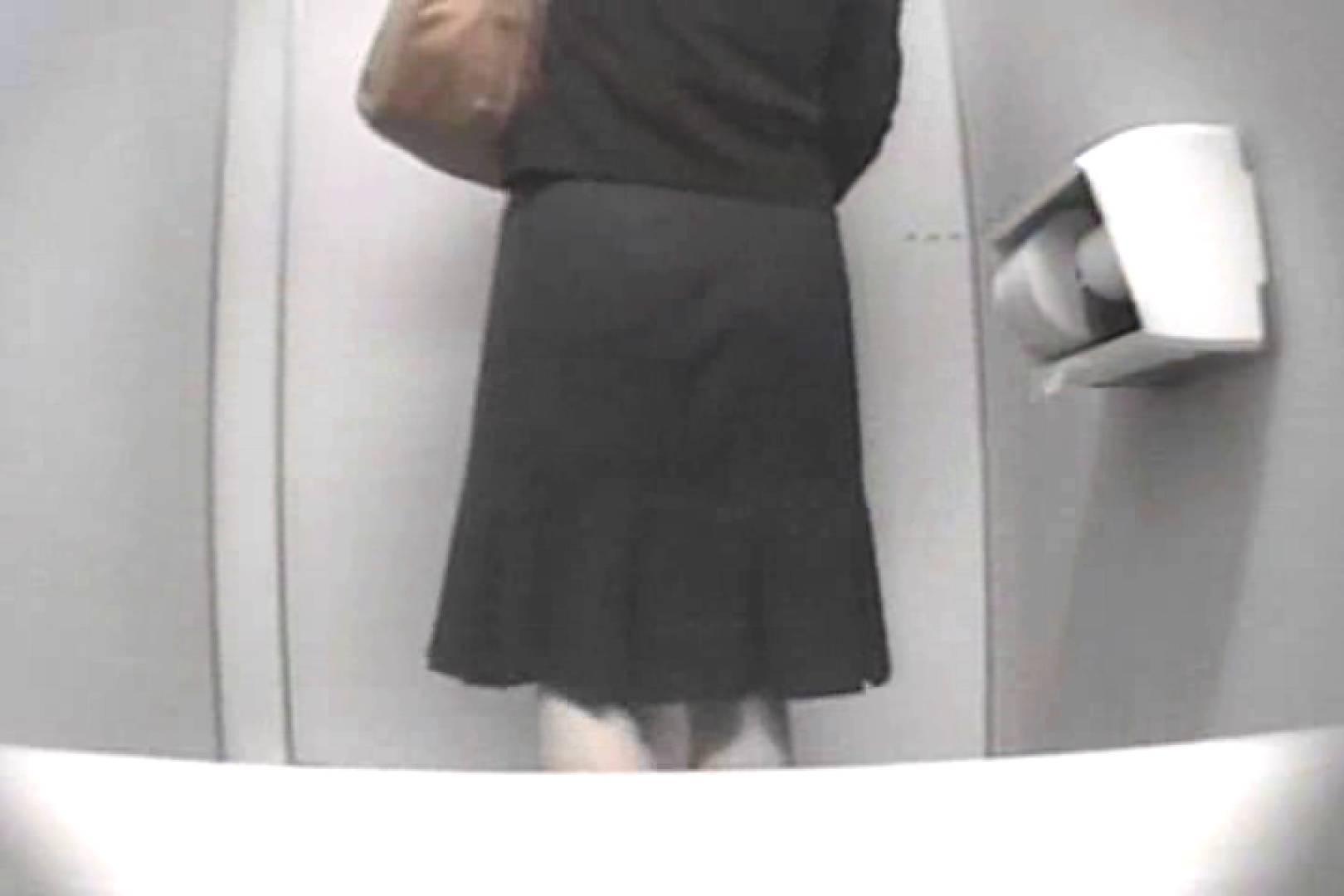 個室狂いのマニア映像Vol.4 洗面所はめどり   和式  61画像 55