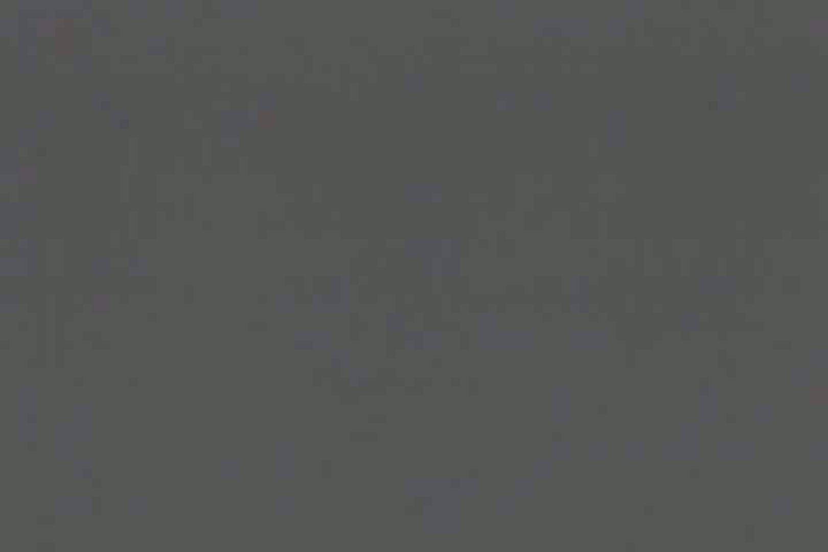 個室狂いのマニア映像Vol.4 洗面所はめどり  61画像 60