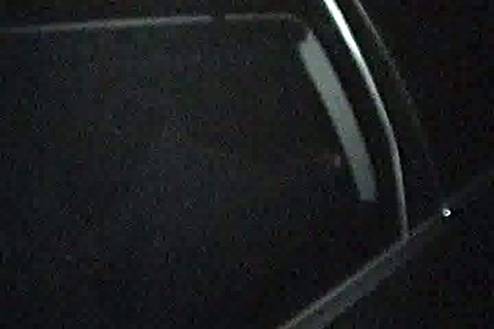 充血監督の深夜の運動会Vol.20 フェラ最高 濡れ場動画紹介 78画像 3