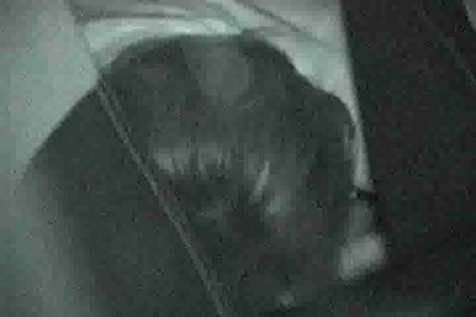 充血監督の深夜の運動会Vol.20 エッチなセックス アダルト動画キャプチャ 78画像 30