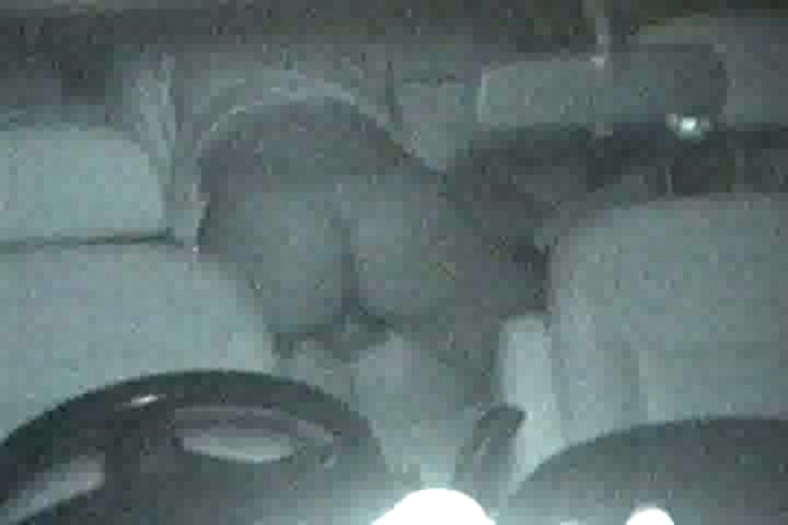 充血監督の深夜の運動会Vol.20 フェラ最高 濡れ場動画紹介 78画像 51