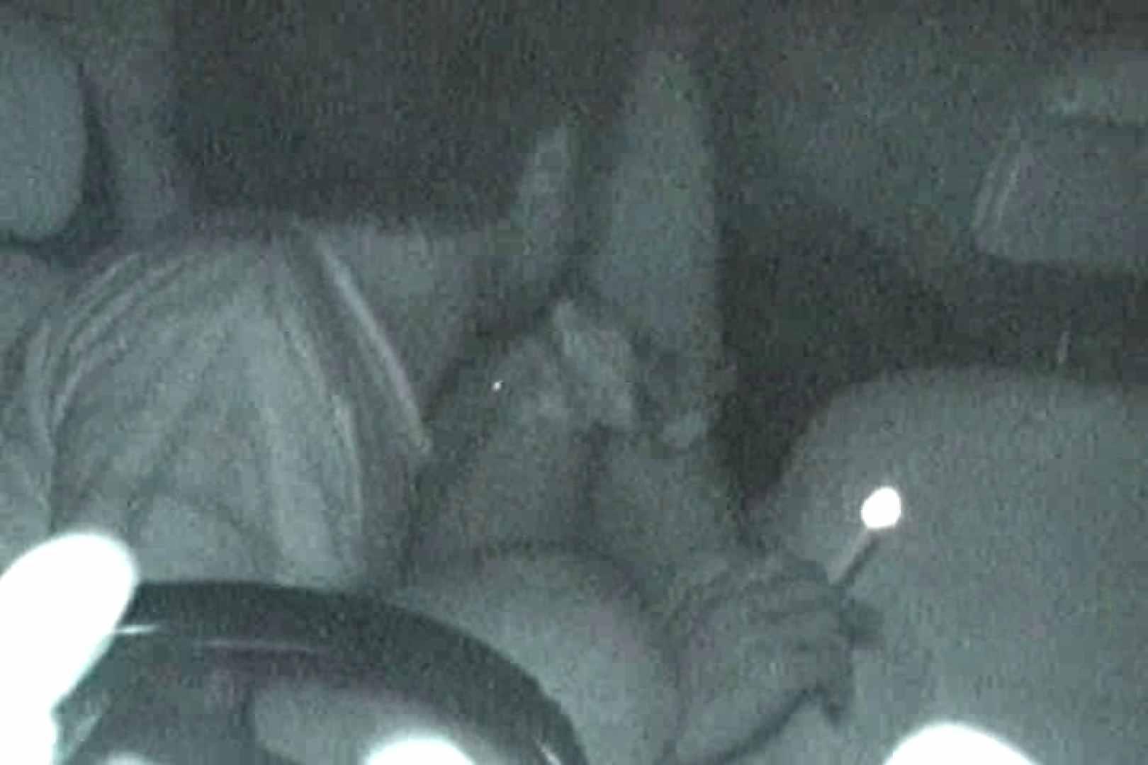充血監督の深夜の運動会Vol.20 フェラ最高 濡れ場動画紹介 78画像 59
