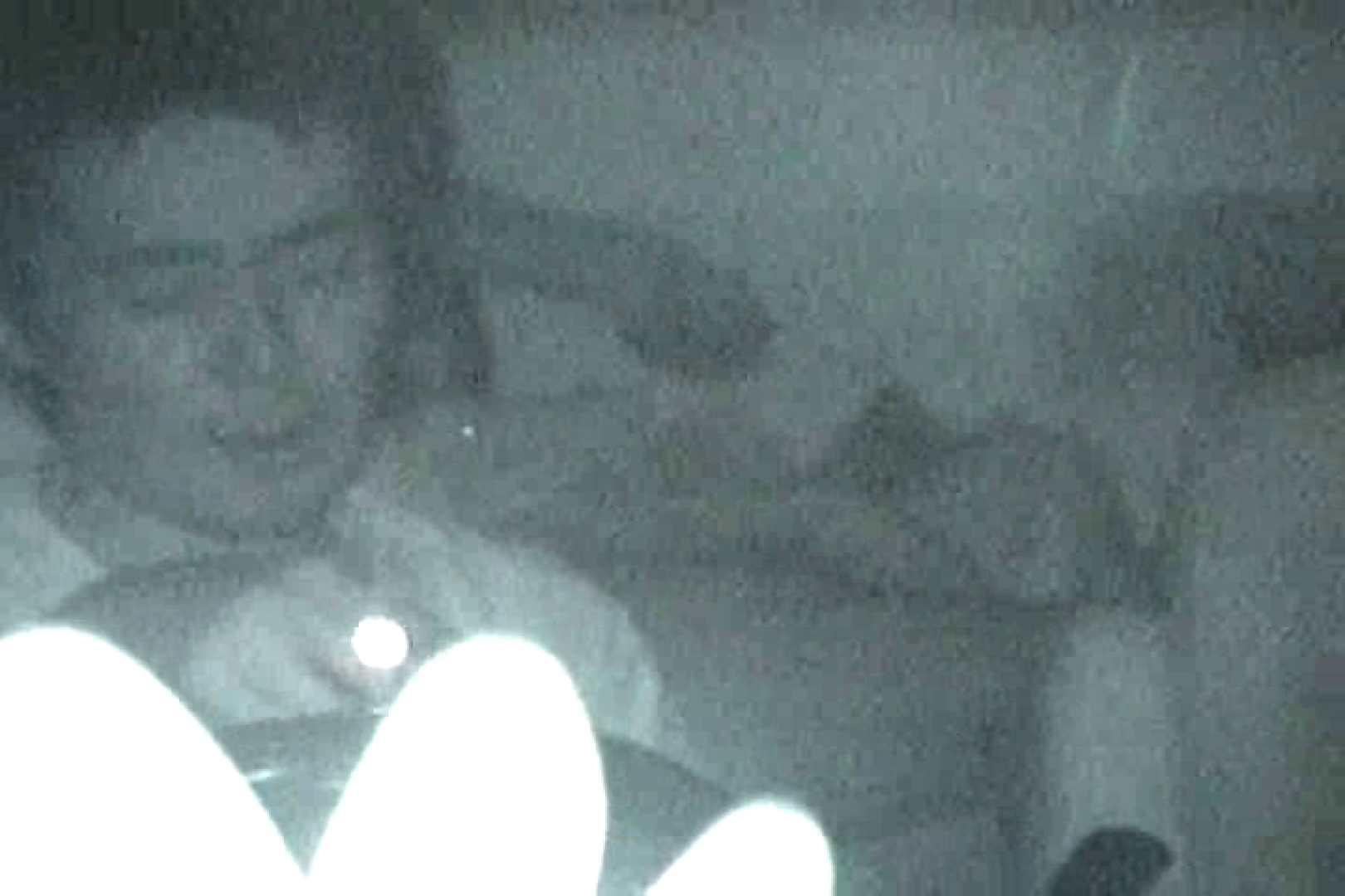 充血監督の深夜の運動会Vol.20 接写  78画像 60