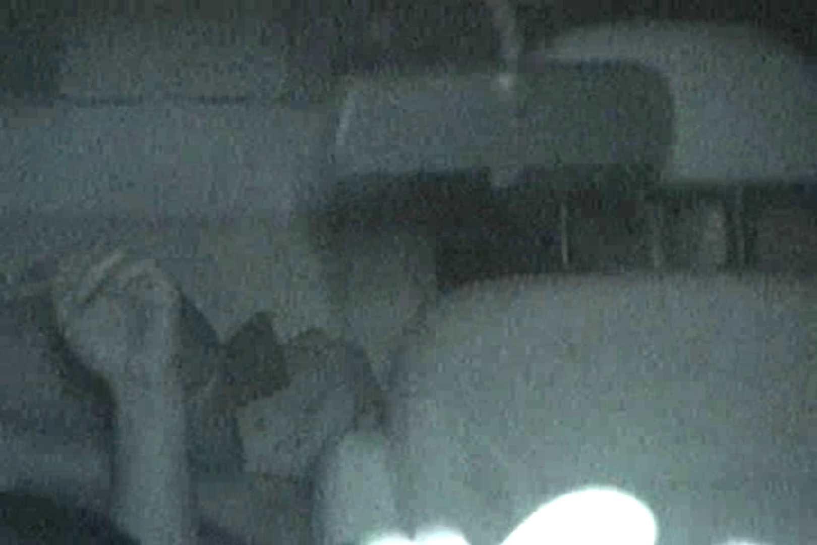 充血監督の深夜の運動会Vol.20 エッチなセックス アダルト動画キャプチャ 78画像 66