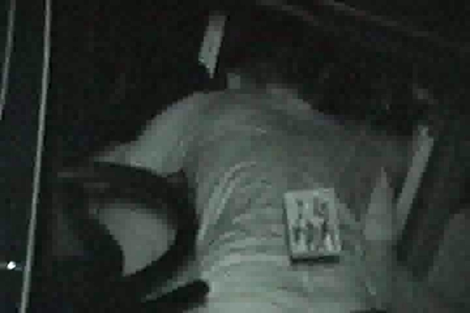 充血監督の深夜の運動会Vol.20 フェラ最高 濡れ場動画紹介 78画像 67