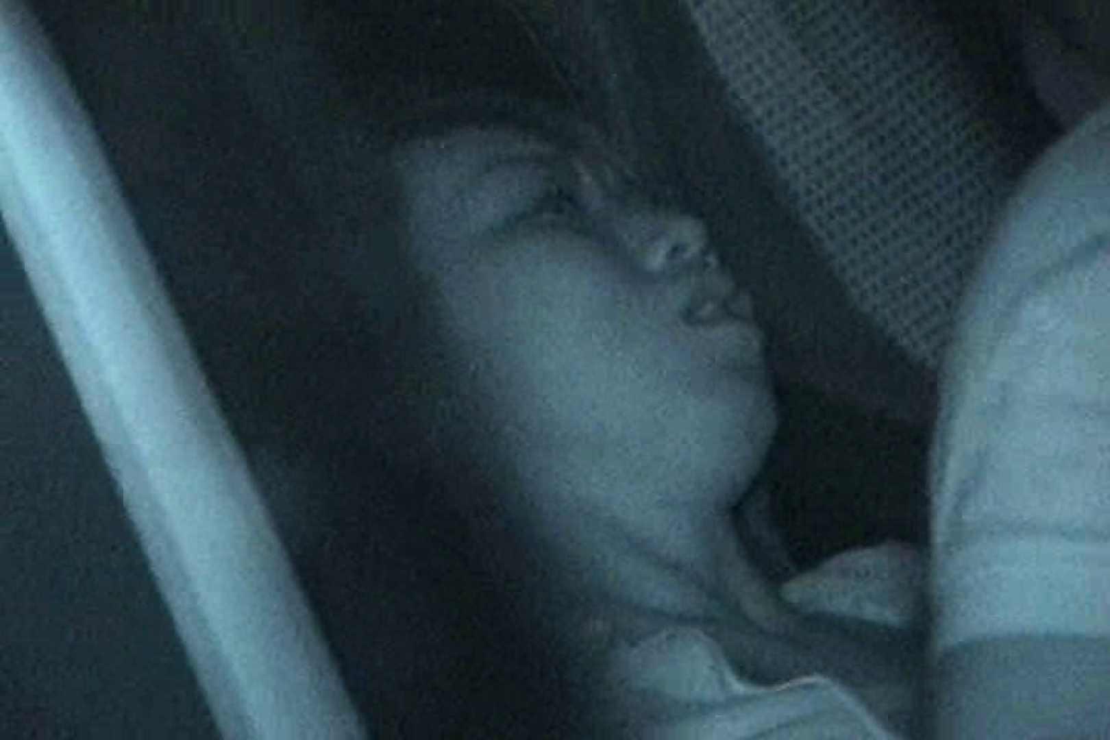 充血監督の深夜の運動会Vol.20 エッチなセックス アダルト動画キャプチャ 78画像 74