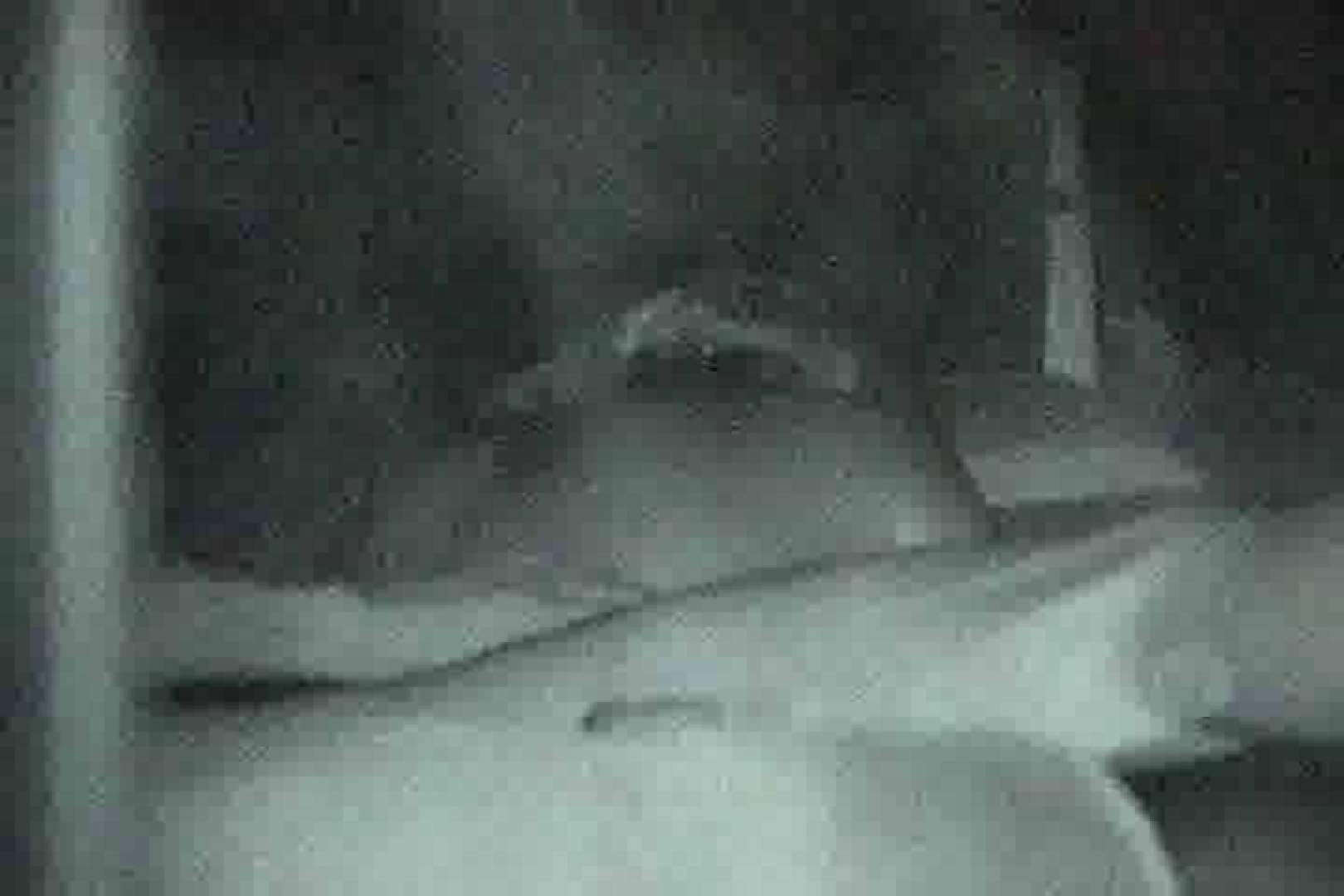 充血監督の深夜の運動会Vol.23 フェラ最高 セックス画像 88画像 21