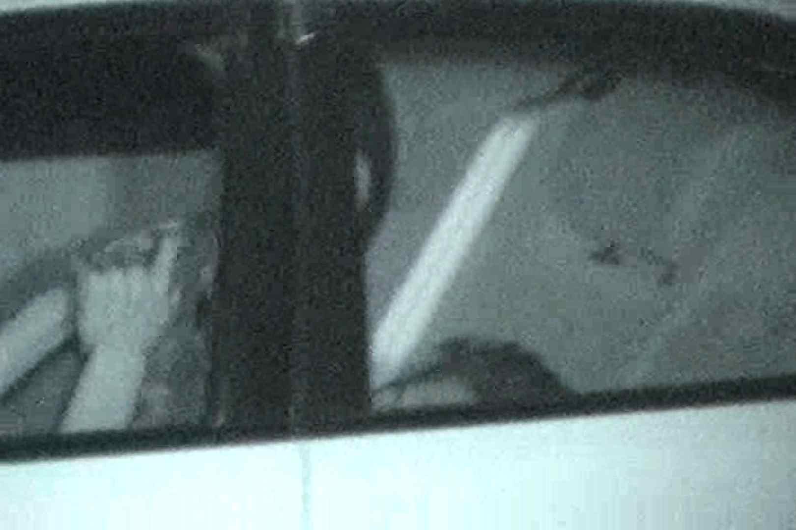 充血監督の深夜の運動会Vol.23 フェラ最高 セックス画像 88画像 45