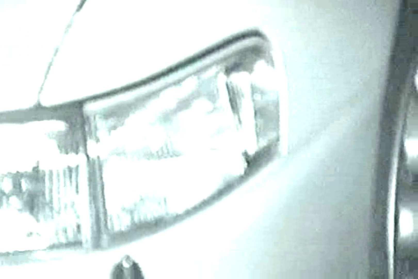 充血監督の深夜の運動会Vol.23 カップル盗撮   美女のヌード  88画像 57